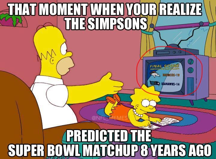 superbowl_48_simpsons_meme_by_roninhunt0987 d74v2h3 superbowl 48 simpsons meme by roninhunt0987 on deviantart