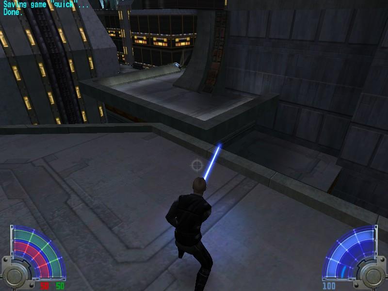 jedi academy screenshots 1 by roninhunt0987 on deviantart