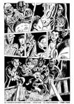Horror Stuff Page 4 of 6