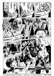 Horror Stuff Page 3 of 6
