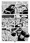 Genreville Page 22