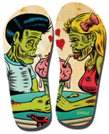 Vote for Zombie FlipFlops?!