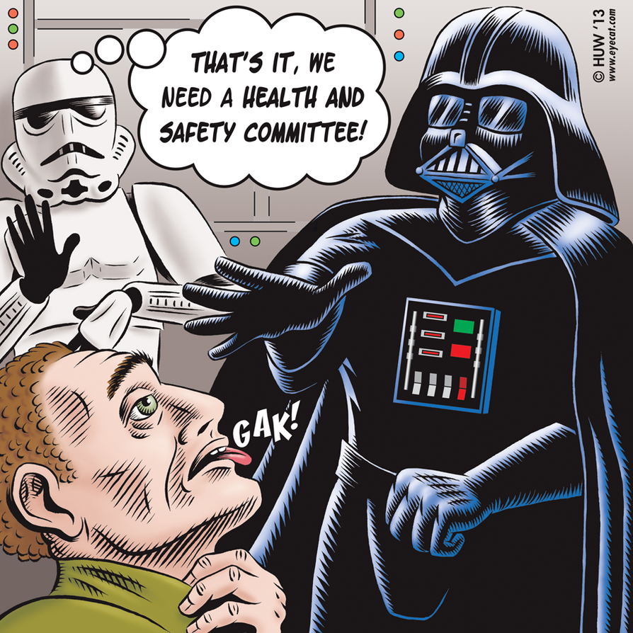 Vidos Porno de Star Wars Cartoon Pornhubcom
