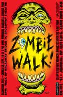 Saskatoon Zombie Walk 2015 (02) by Huwman