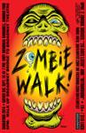 Saskatoon Zombie Walk 2015 (02)
