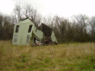 Rural Decay 13