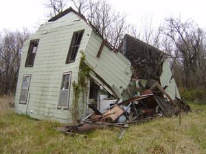 Rural Decay 15