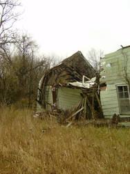 Rural Decay 18