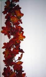 Autumn Trim by DarkMaiden-Stock