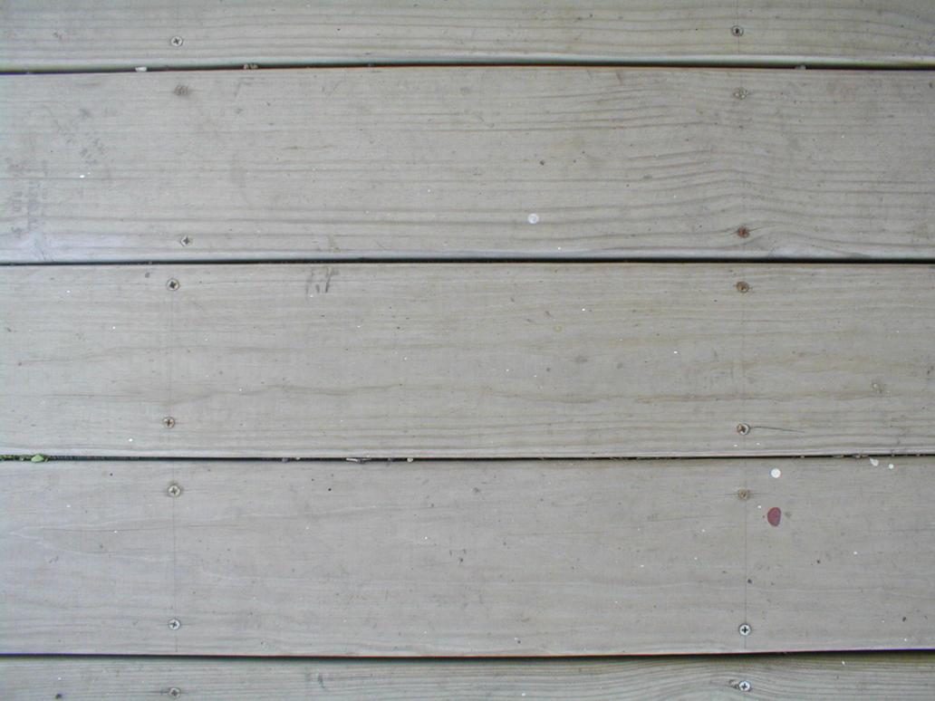 Outdoor Wooden Floor exture by DarkMaiden-Stock on Deviantrt - ^