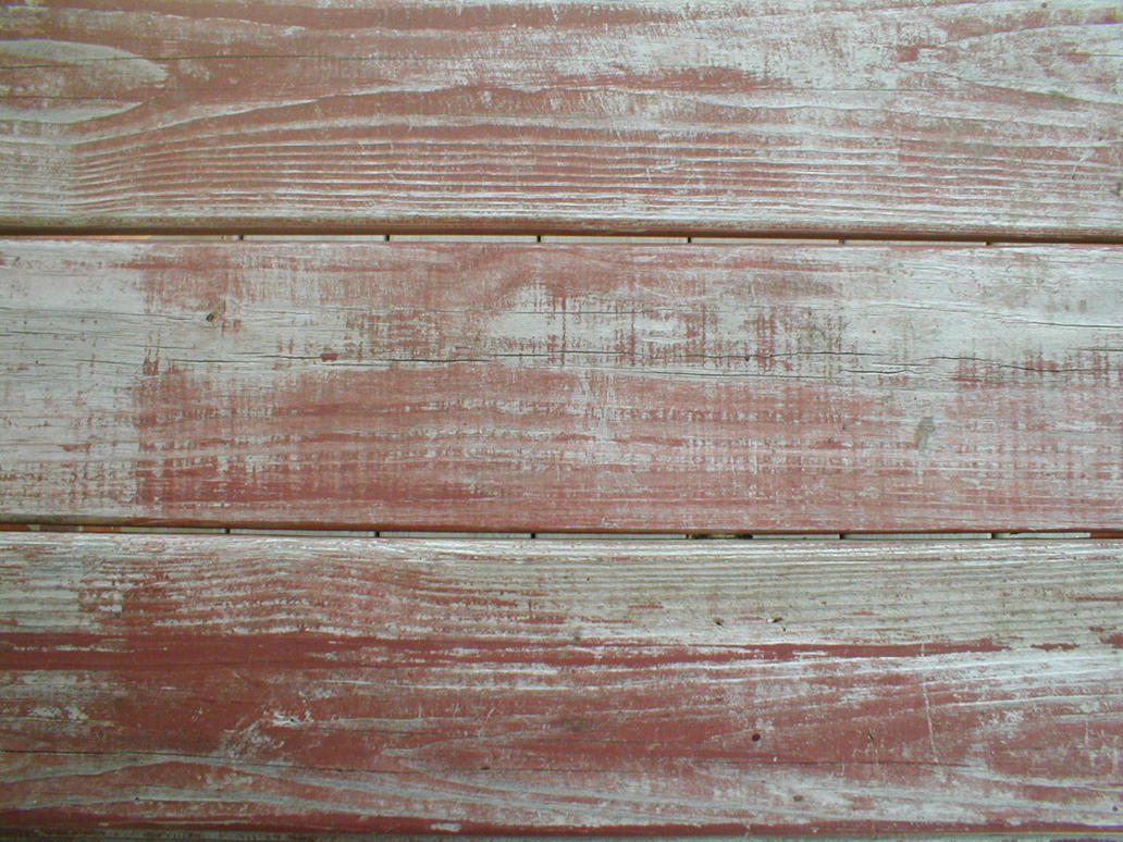 Old Picnic Table Texture By Darkmaiden Stock On Deviantart