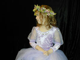 Fairy 2 by DarkMaiden-Stock