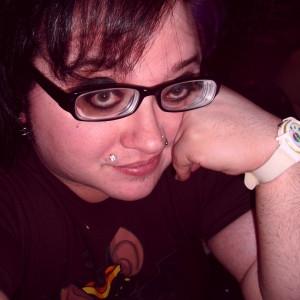 oddmodout's Profile Picture