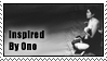 dA stamp: Inspired by... -004- by oddmodout