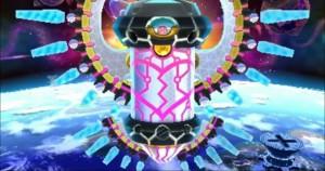SonicMasterHero's Profile Picture