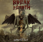 Break the earth - Numbered days