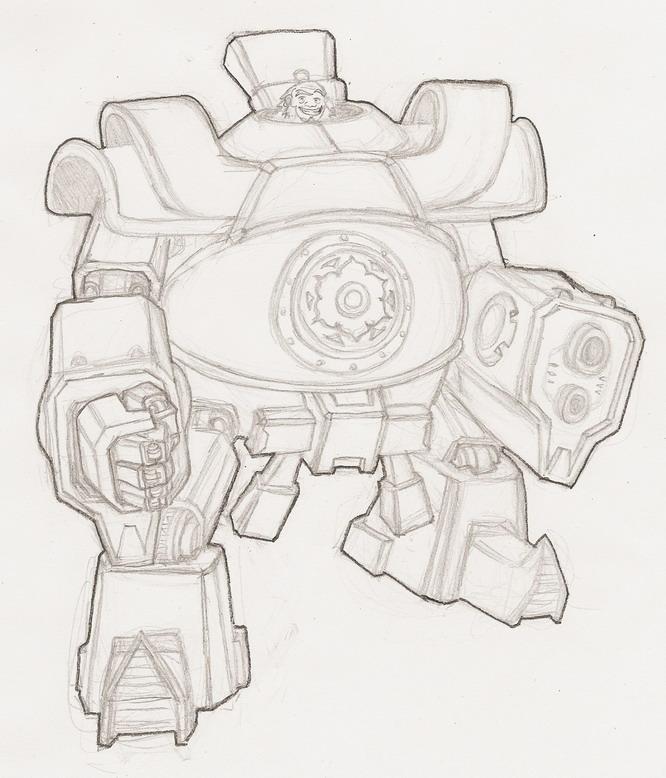 iroh___giant_robot_style_by_z00tz00t.jpg