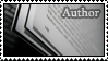 Author Stamp by Pockaru