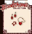 BloodStone Jewelry by Pockaru