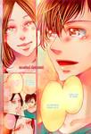True love especial - 3