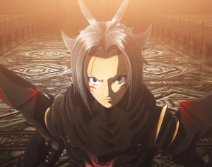 Crymaster's Profile Picture