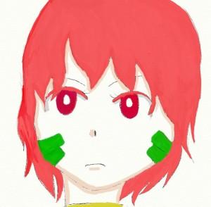 enigmaObscurius's Profile Picture