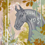 [CLOSED]  YHH portrait auction by moun-akra