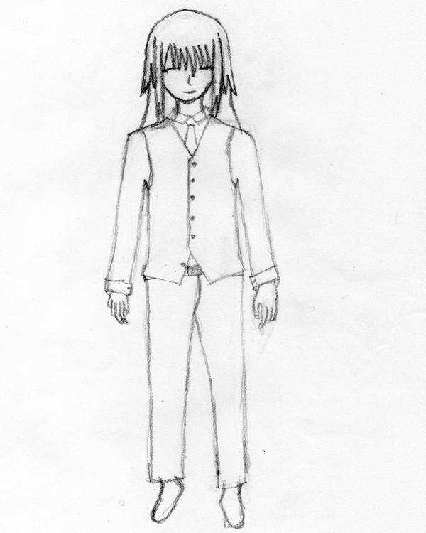 Ficha de jigoku Jigoku_con_ropa_elegante_by_good_ai