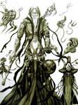 DruidBlood