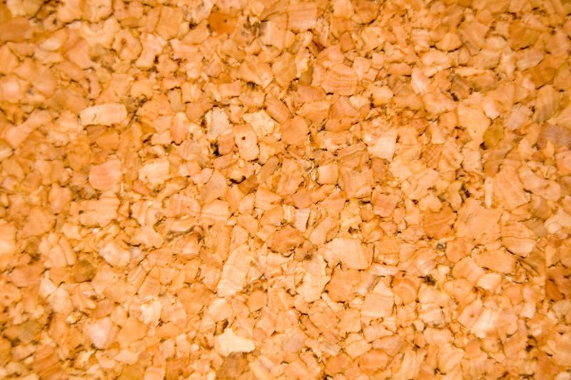 cork tile_1 by nice2mice-stock