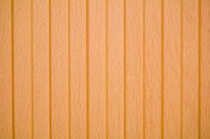 wood_1 by nice2mice-stock