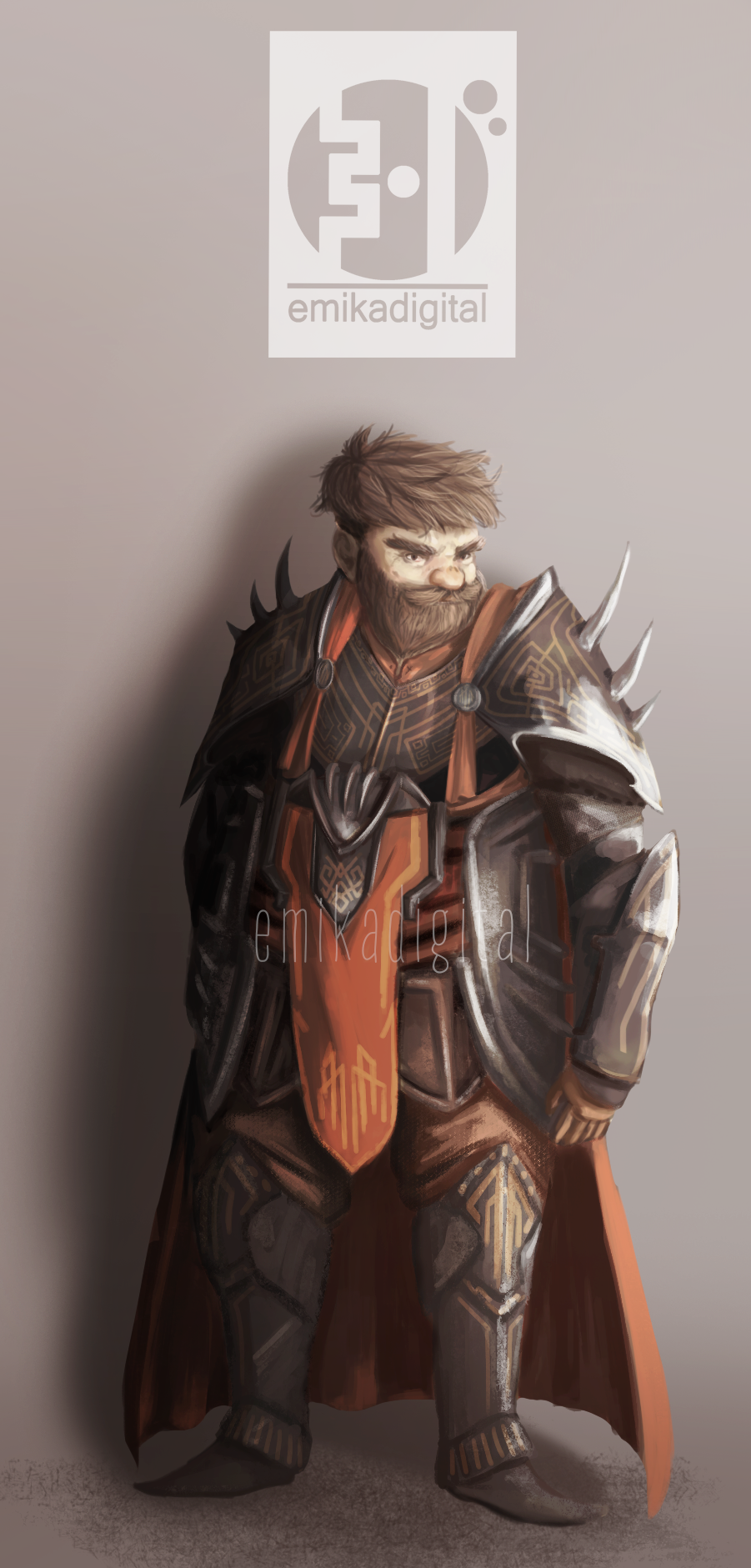 warrior_dwarf_by_3_i-d9sl5uq.png