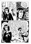 Angst and agony...page 2