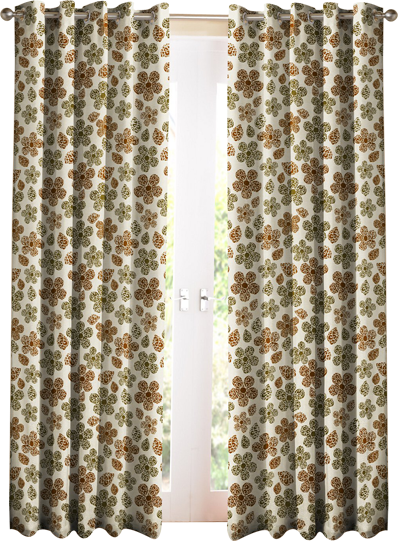 Custom made curtains chennai by indhuseo on deviantart for Custom made draperies online
