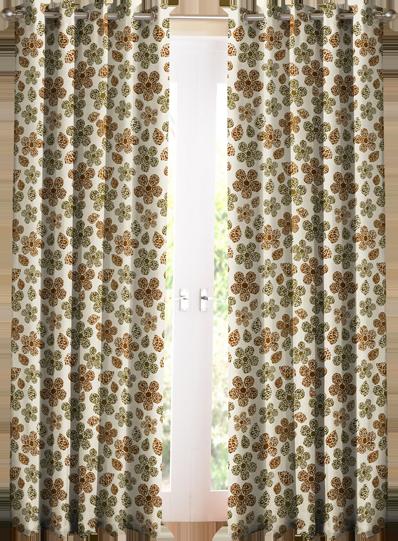 custom made curtains chennai by indhuseo on deviantart