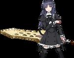 yuyu shirai