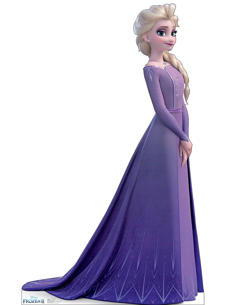 Elsa-collectors-edition-disneys-frozen-ii-cardboar by gh0st-of-Ronin