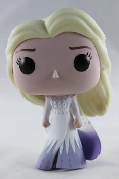 POP: Elsa (Epilogue)