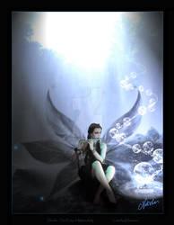 Fairies of Emotion:Deidre