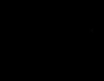 Padro Import Lines - Light Version