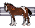 GR019 Dutris******* - Recovery Project by KimboKah