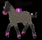 7167 Random Padro Import for werewolfluva by KimboKah