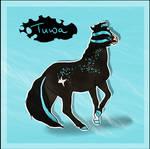 7023 NGS Tuwa - SOLD