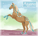 5145 NGS Aiyana