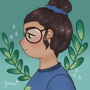 nasikidrag's Profile Picture