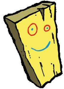 PlanK-69's Profile Picture