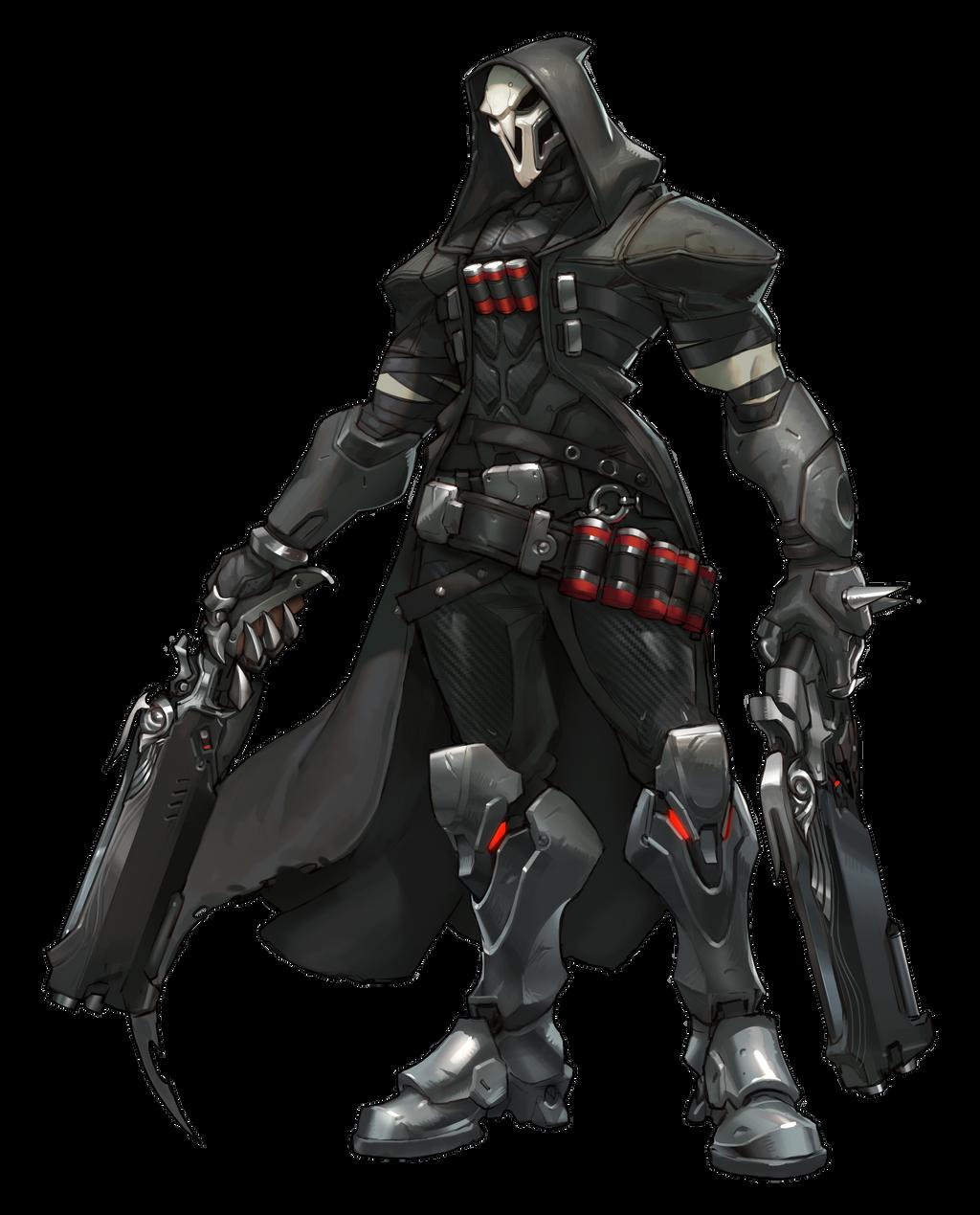 reaper___overwatch_by_plank_69-d97zxzk.p
