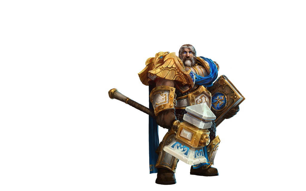 Uther Lightbringer Heroes Of The Storm By Plank 69 On Deviantart Uther counter picks, synergies and other matchups. uther lightbringer heroes of the