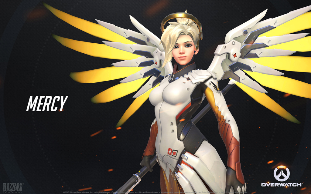 mercy___overwatch_by_plank_69-d9bm96g.pn
