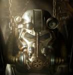 Power Armor - Fallout 4